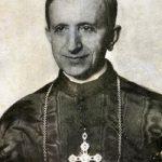 Fernando Cento
