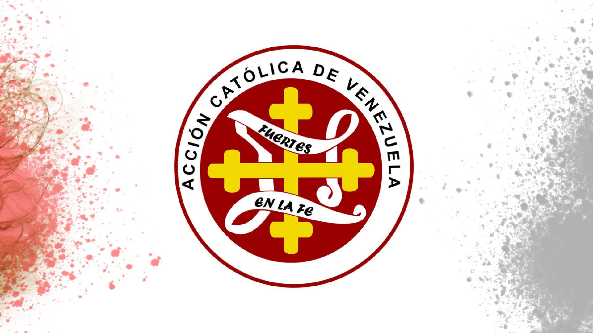 Acción Católica de Venezuela